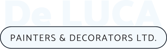 De Luca Painters & Decorators